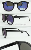 2014 wholesale brand fashion glasses for girls,custom sunglass