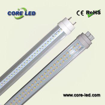 13w 900mm Led Light Replacement Bulbs Fluorescent Light Bulb ...