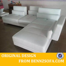 Italian sectional sofa set living room furniture manufacturers and prices
