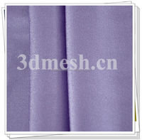Warp Knitted Printable PVC Coated Polyester Mesh Fabric