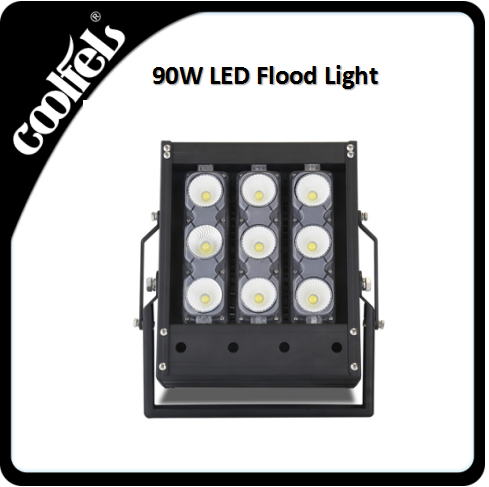 90w led flood light,LED Stadium Light, LED Flood Light