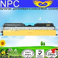 Chinetong New Compatible Laser Printer Cartridges for OKI C110 Toner Cartridge