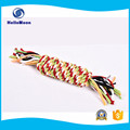 Mulicolour TianYuan Pet Rope Toy Products