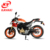 China KAVAKI New Product Adults Motorbike 150GC Chopper Motorcycles Two Wheel Motos for sales