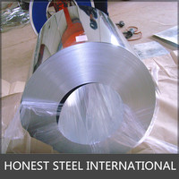 Cold rolled/Hot Dipped Galvanized Steel Coil/Sheet/Plate/Strip HR