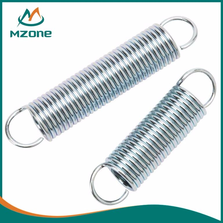 Mzone suspension lowering compression springs