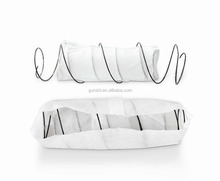 High quality bedroom mattress coil in coil Joey pocket coil spring