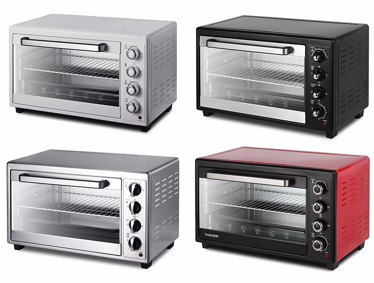 45L Posida Toaster Oven NEW