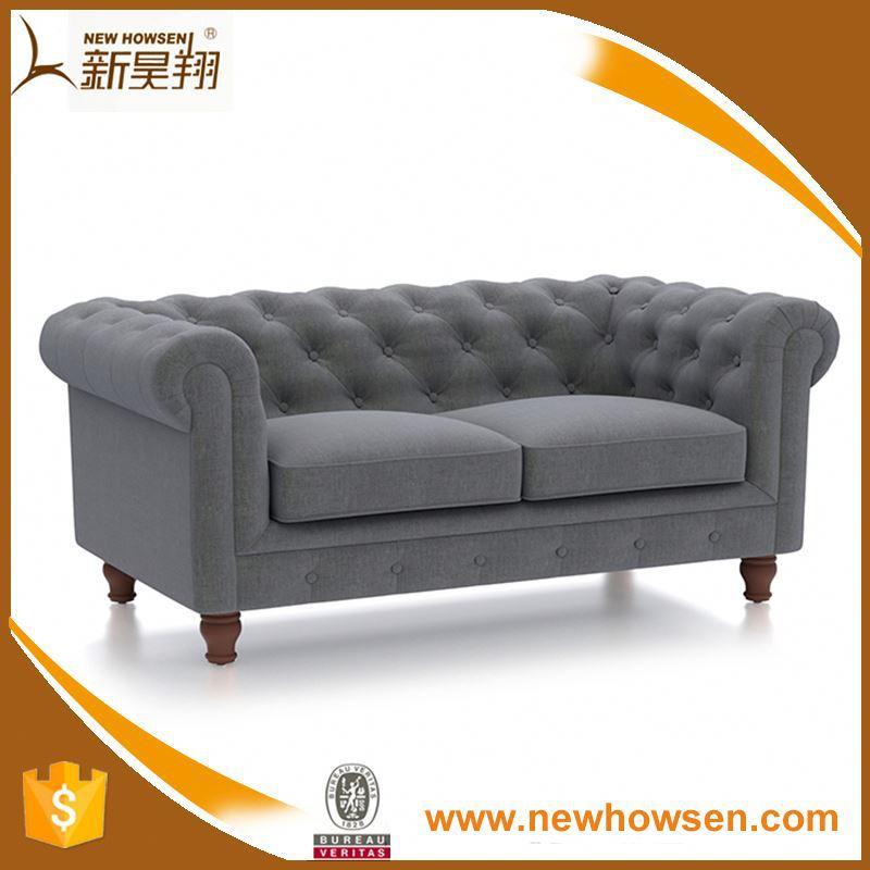 Bedroom Furniture Sponge For Moroccan Sofa Sale Mattress