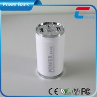10400mAh Manufactory Power Banks