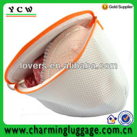 mesh laundry bag / mesh washing bag / net washing bag