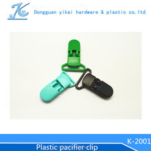 mini plastic spring clip/plastic paper clips/plastic clips for clothing