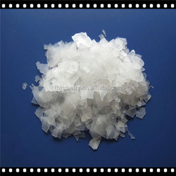magnesium chloride flakes benefits quality assurance