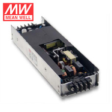 150W 15V 10 Amp Power Supply Meanwell ULP-150-15 Switch Power Supply