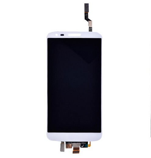 wholesale lcd monitor for lg g2 d802 lcd screen,for lg g2 lcd and touch screen digitizer