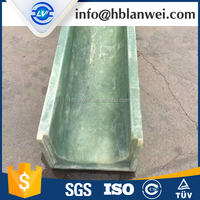 Polimer Concrete And Ductile Iron Material