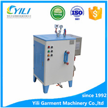 small cheap steam powered electricity generator manufacturer boiler