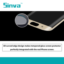 Brand sinva top quality cheap price PET anti-spy privacy screen protector/film/guard for apple ipad air with fast delivery
