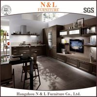 Small Kitchen cabinet/rta Kitchen Cabinets, wood kitchen cabinets