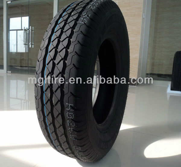Top quality car tires,185/75R16C cheap tires for cars