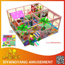 Professional manufacturer digital home indoor playground equipment,children commercial indoor playground equipment
