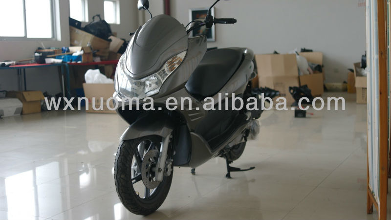 T-3 ,300cc gas scooter,water cooled,classy ,low price