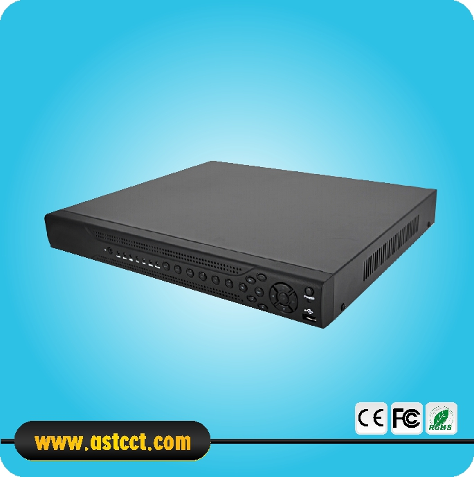 8ch AHD 1080P <strong>DVR</strong> support Intercom Support VGA HDMI HD output cctv <strong>DVR</strong> 2Mp 25fps Up to 12TB