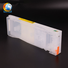 Refill Ink Cartridge for EPSON P6000 P7000 P8000 P9000 Printer Refillabe Ink Cartridge With ARC Chip