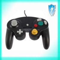 joystick For Gamecube&wii game controller