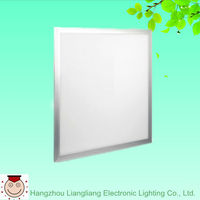 high quality led panel light price