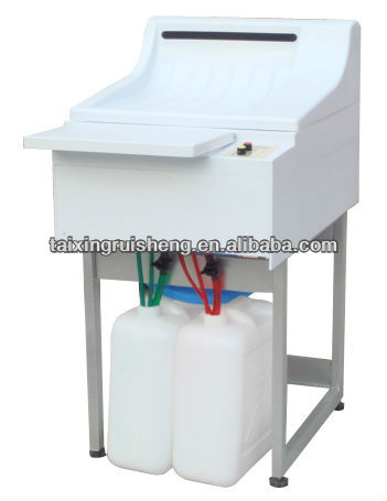 Cheapest!!!Automatic X-ray Film Processor RS-435T