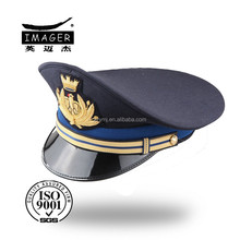 soft textile army sergeant first class cap with back flap