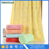 /product-detail/china-suppliers-wholesale-home-textile-100-bamboo-fiber-kids-bath-towels-60471583702.html