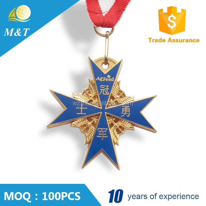 Medal_46(2).jpg