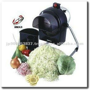 Manual vegetable Super slicer machine DX-100 , potato shredder , potato fry cutter , potato slicing machine