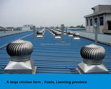 Type:860-5 , Environmental Friendly and Heat Insulation PET High Strength Mgo Roof Tiles