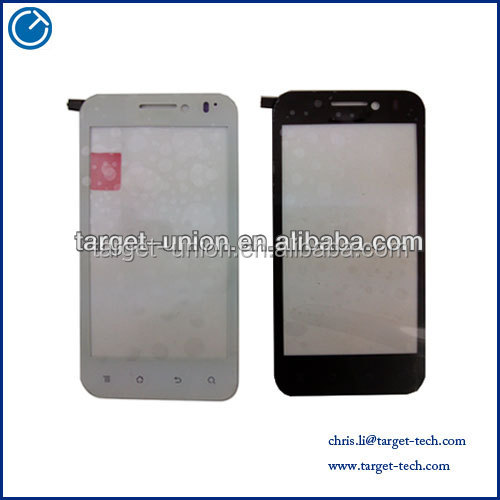 Brand New For Huawei M886 Glory Digitizer Replacement With Amazing Price