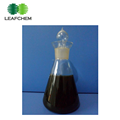 Linear Alkyl Benzene Sulfonic Acid (LABSA) , Surfactant