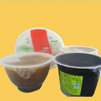 easy peel PP sealing film