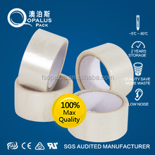 China Manufacturing Factory stationery glue adhesive tape with best price and high quality
