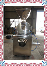 Distinctive salt grinding machine/micronizer with ce for sale with CE approved