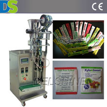 Portion Packing Machine/Granule Packing Machine