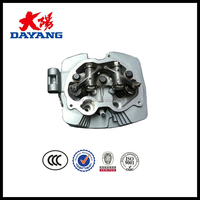 Cheap Hot Sale 150cc 200cc Cylinder Head With Factory Price