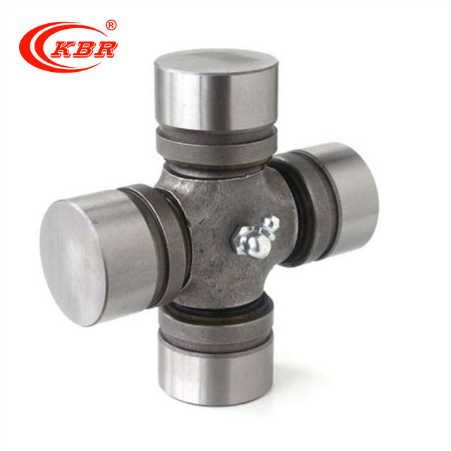 KBR-0288-<strong>00</strong> New Arrival Mading in China KBR Universal Joint Spider Kit for American Car
