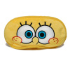Cantoon Sponge Bob Eye Mask Light