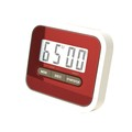 New design count down magnetic digital kitchen timer CE ROHS/Promotional &Christmas gift