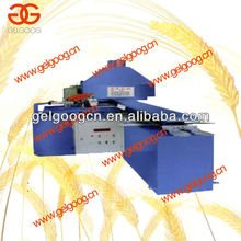 PVC Dotting machine
