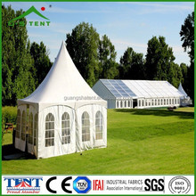 F outdoor tent canopy for wedding and party