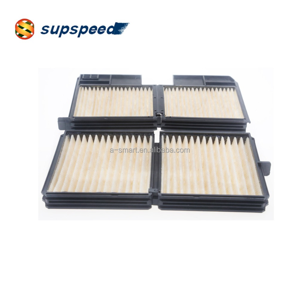 High quality toyota camry 88880 33040 japanese car cheap air filter
