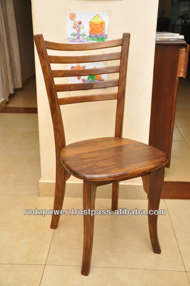 Sri Lanka Wood Furniture Dining Furniture Sri Lanka Wood